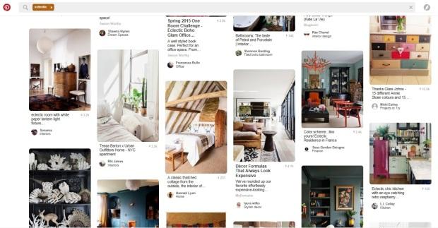 pinterest eclectic interior design 2.jpg