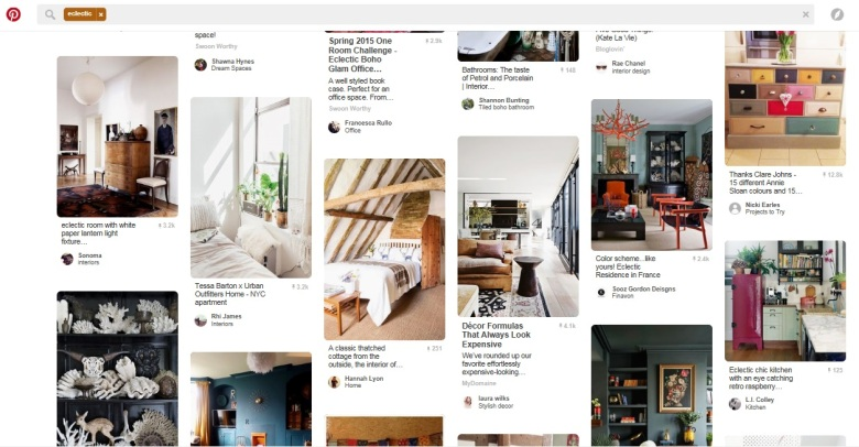 pinterest eclectic interior design 2.jpg