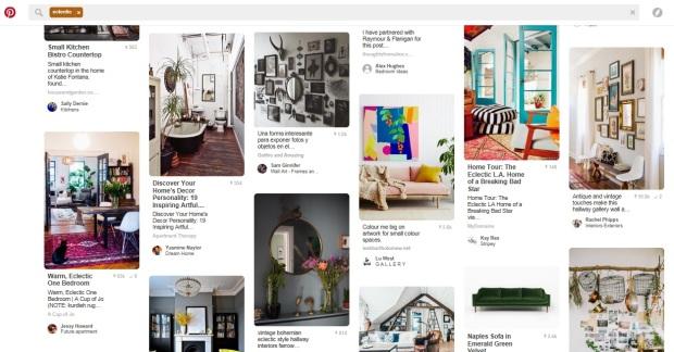 pinterest eclectic interior design.jpg