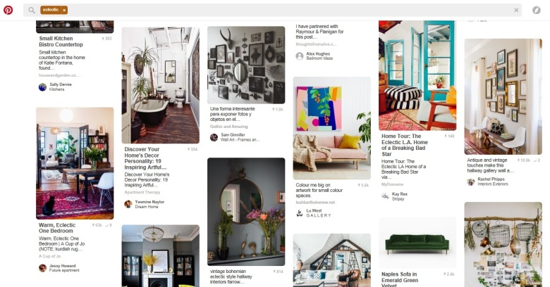 pinterest eclectic interior design.jpg