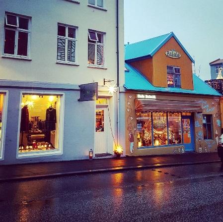 reykjavik-colourful-buildings