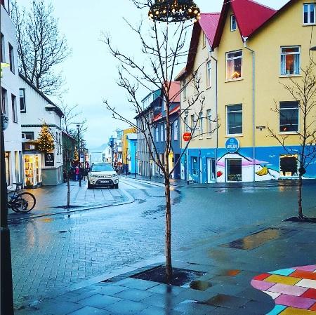 reykjavik-colours