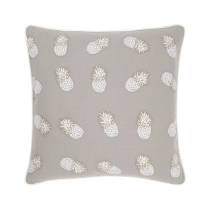 ananas-cushion-cloud-545834