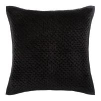 collins-cushion-60x60cm-black-823731