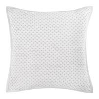 collins-cushion-60x60cm-silver-302377