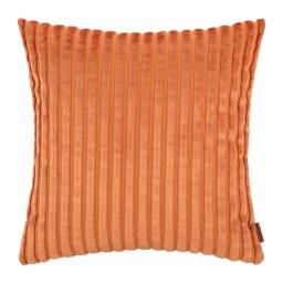 coomba-cushion-t59-30x30cm-432123