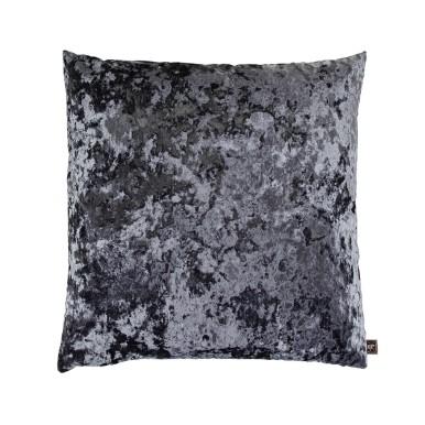 crushed-velvet-cushion-60x60cm-solana-356901