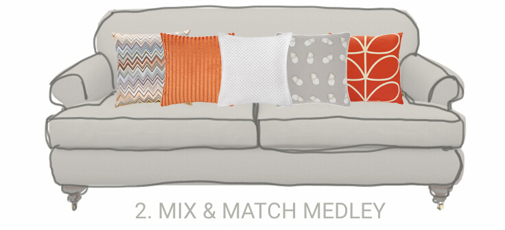 cushions-on-a-sofa-2.jpg