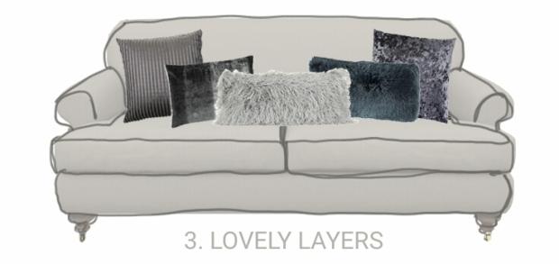 cushions-on-a-sofa-3.jpg