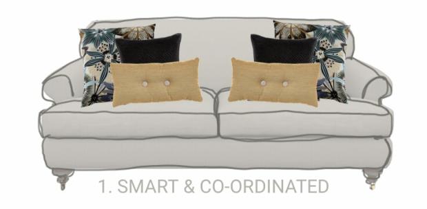 cushions-on-a-sofa.jpg