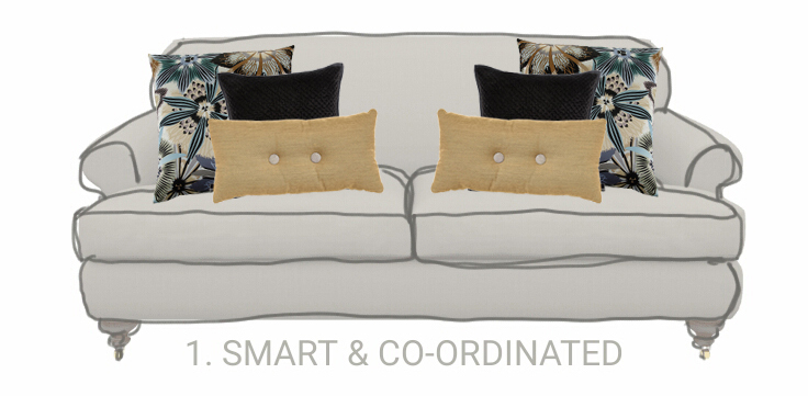 cushions-on-a-sofa.jpg