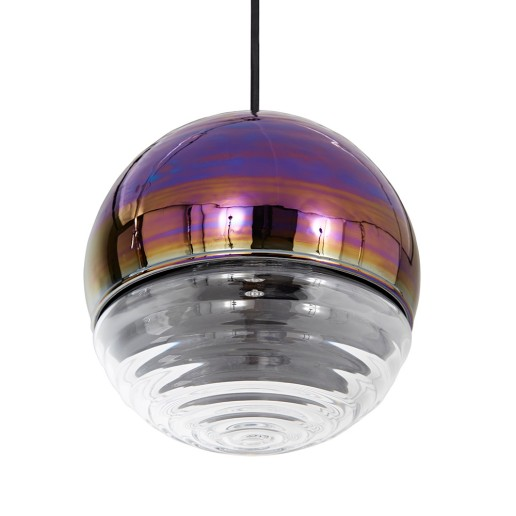 flask-oil-ball-pendant-light-667546