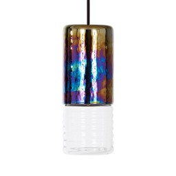 flask-oil-long-pendant-light-397871