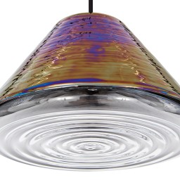 flask-oil-wide-pendant-light-172531