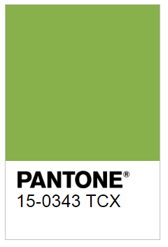 greenery-pantone-colour-of-the-year-2017