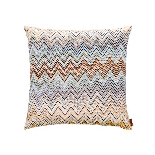 jarris-cushion-148-60x60cm-463604
