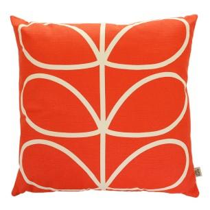 linear-stem-red-cushion-45x45cm