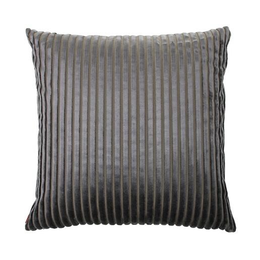 missoni-coomba-cushion-86-60x60cm-2