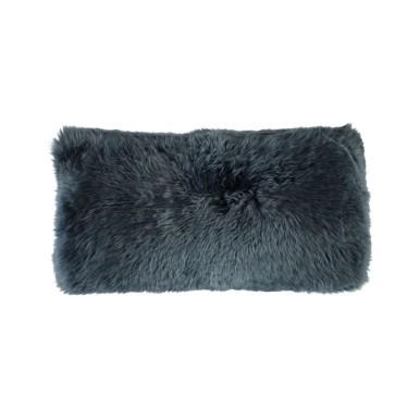 new-zealand-sheepskin-cushion-28x56cm-navy-598549