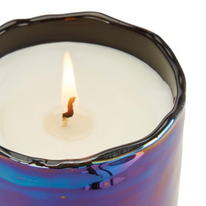 oil-candle-large-114629