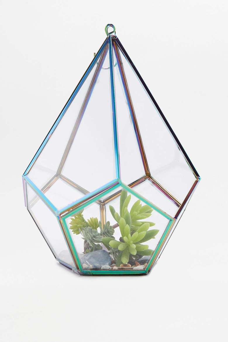 oil-slick-terranium-geometric.jpg