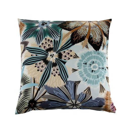 passiflora-giant-cushion-170-60x60cm-595084