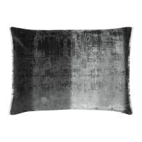 phipps-cushion-60x45cm-graphite-674459