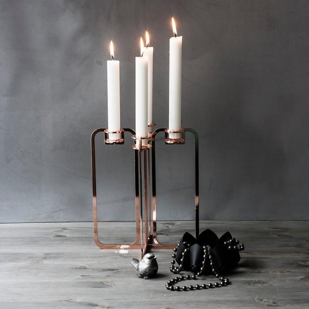 quartet-candle-holder-copper-167483