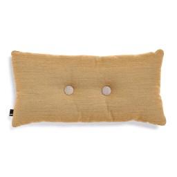surface-2-dot-cushion-45x60cm-warm-yellow-217745