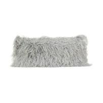 tibetan-sheepskin-cushion-28x56cm-light-grey-952467