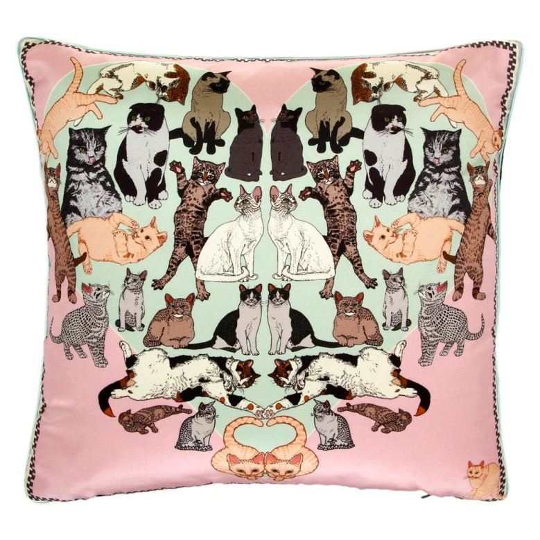 1silken-favours-cushion-precious-puss.jpg