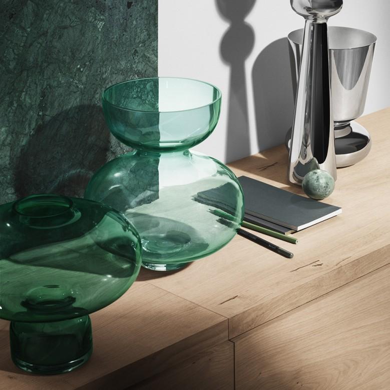 alfredo-vase-glass-25cm-897290.jpg