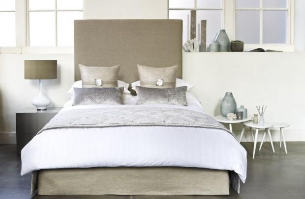 dreamy-bedroom-silver