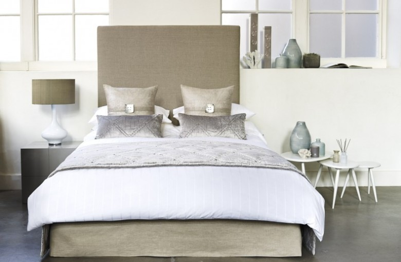 dreamy-bedroom-silver