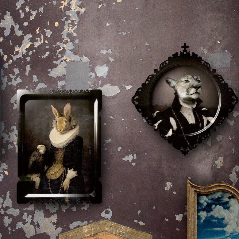 galerie-de-portraits-large-rectangular-tray-zhao-475760