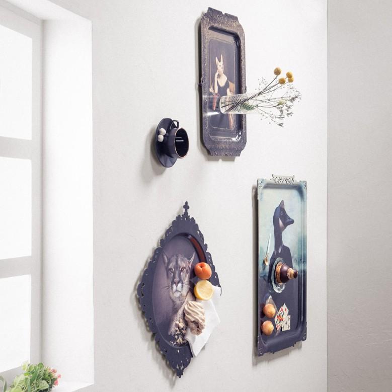 galerie-de-portraits-rectangular-tray-victoire-769186