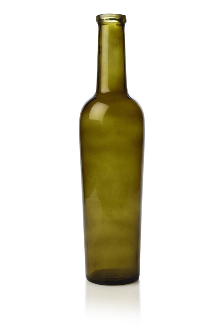 Large-Sauvignon-Glass-Bottle.jpg