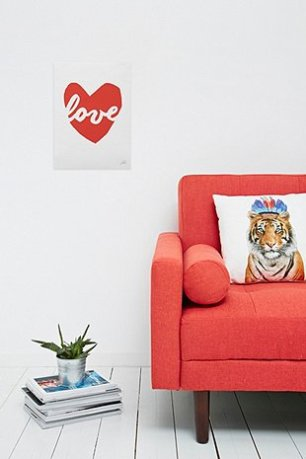 love-valentines-day-print-gift