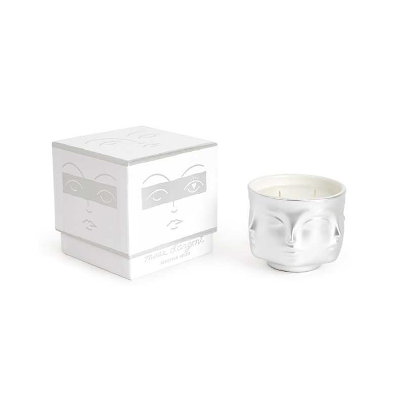 muse-d-argent-candle-438637