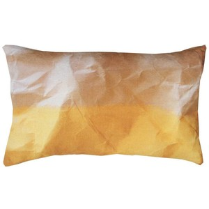 mustard-yellow-cushion