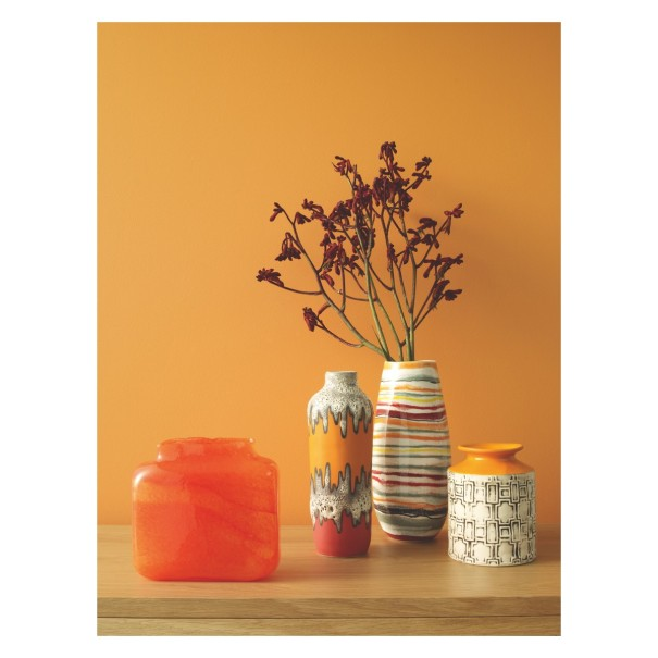 orange glass vase habitat.jpg