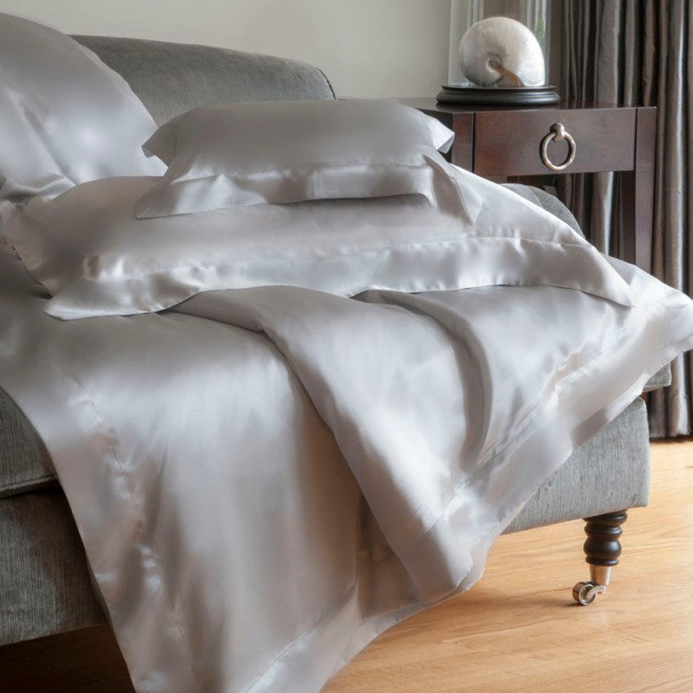 silver-grey-silk-duvet-cover-king.jpg