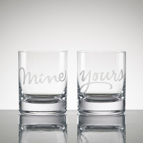 two-of-a-kind-mine-yours-dof-tumblers-set-of-2.jpg