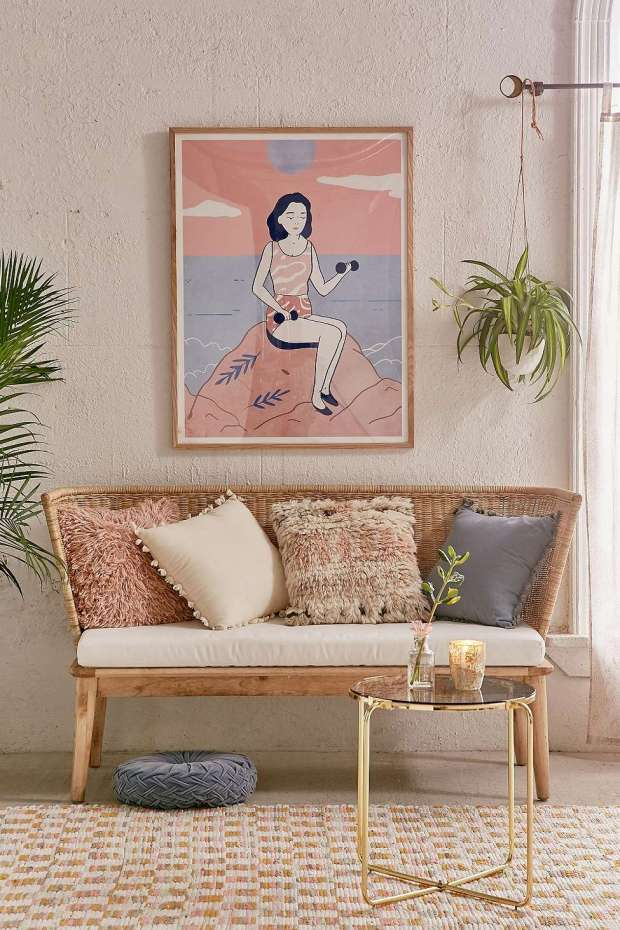 urban-outfitters-blush-pink.jpg