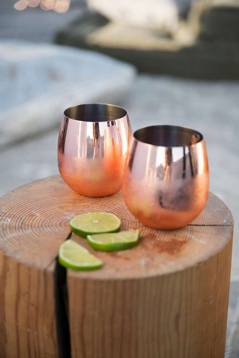 copper-wine-glasses-metal.jpg