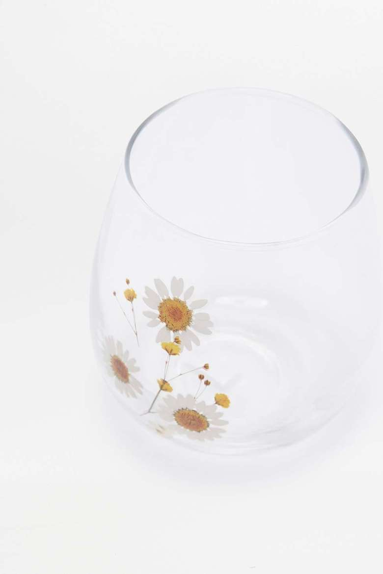 DAISY-PRINT-STEMLESS-WINE-GLASSES.jpg