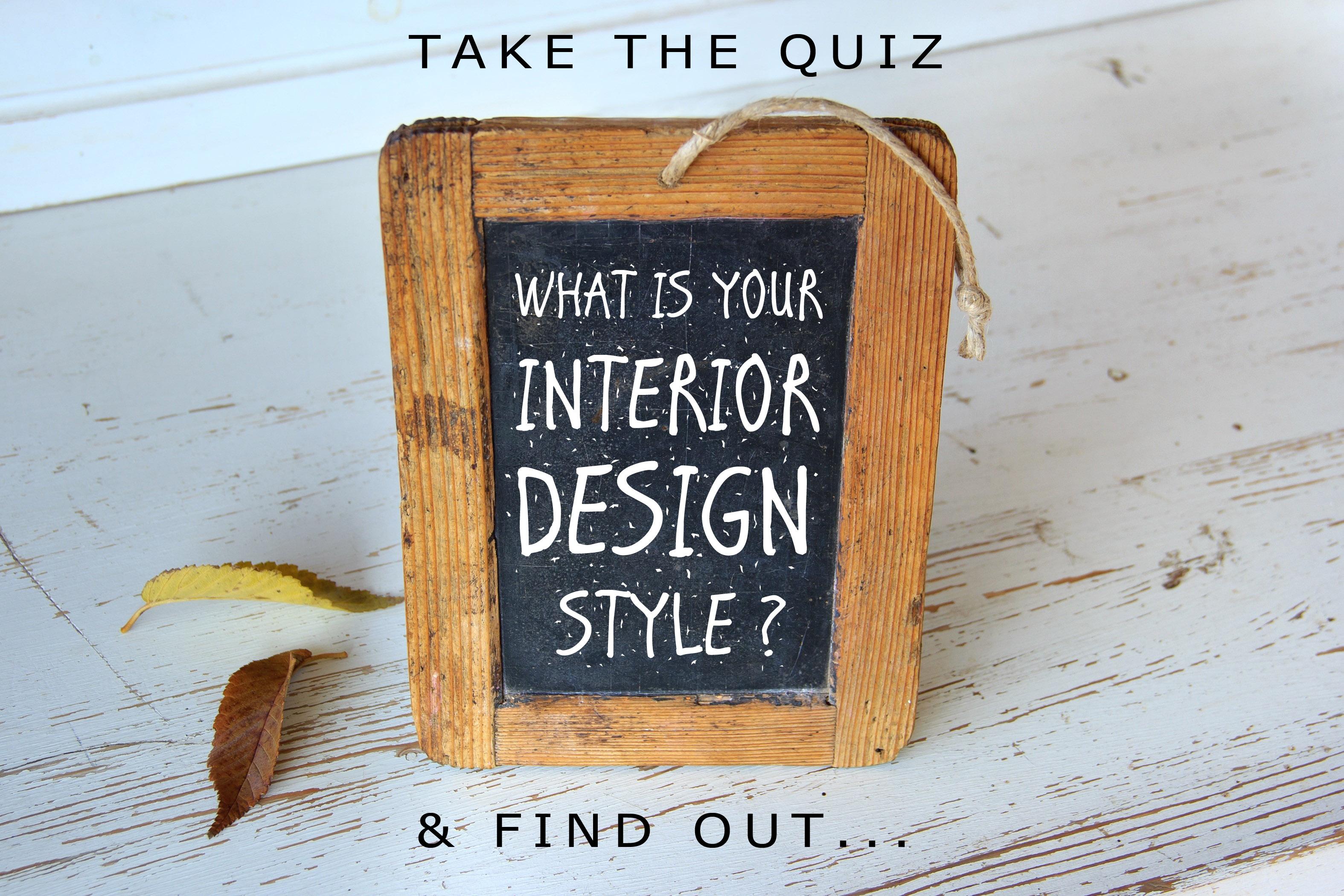 Home Interior Design Blog