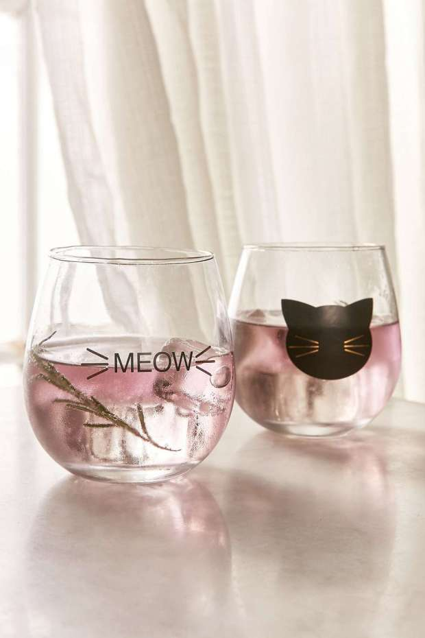 meow-cat-tumbler-glasses-wine.jpg
