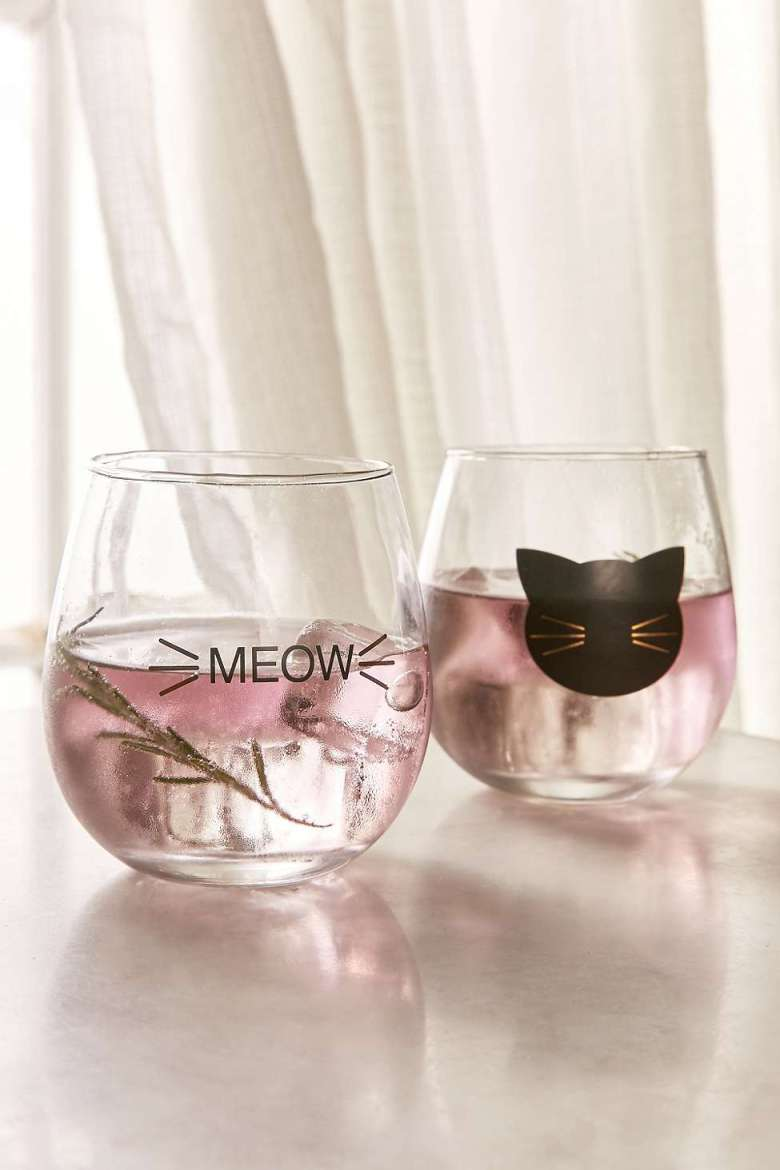 meow-cat-tumbler-glasses-wine.jpg