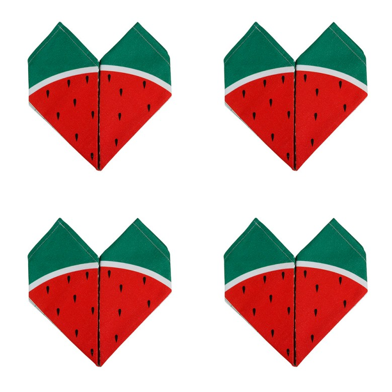 origami-napkin-watermelon-584157.jpg